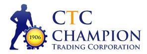 Champion Trading