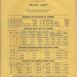 1959-champion-line-machinery-price-list