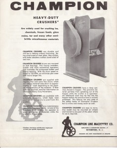 champion-heavy-duty-crusher-brochure1